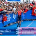 Elite Women MS Amlin ITU World Triathlon Bermuda, April 28 2018-2883