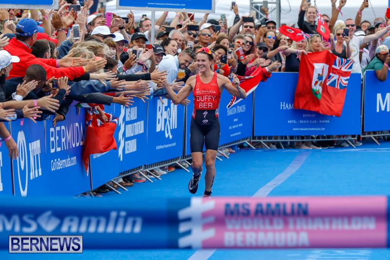 Elite-Women-MS-Amlin-ITU-World-Triathlon-Bermuda-April-28-2018-2883