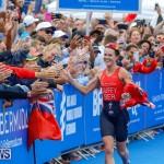 Elite Women MS Amlin ITU World Triathlon Bermuda, April 28 2018-2886