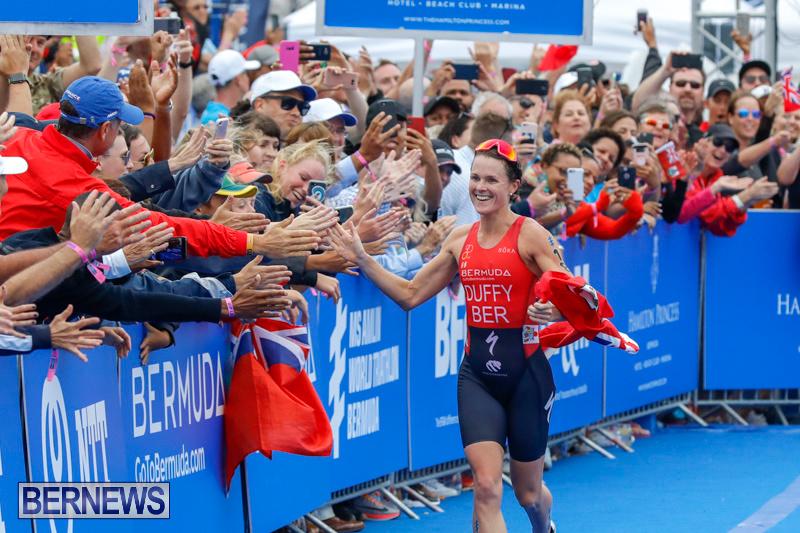 Elite-Women-MS-Amlin-ITU-World-Triathlon-Bermuda-April-28-2018-2886