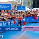 Elite Women MS Amlin ITU World Triathlon Bermuda, April 28 2018-2888