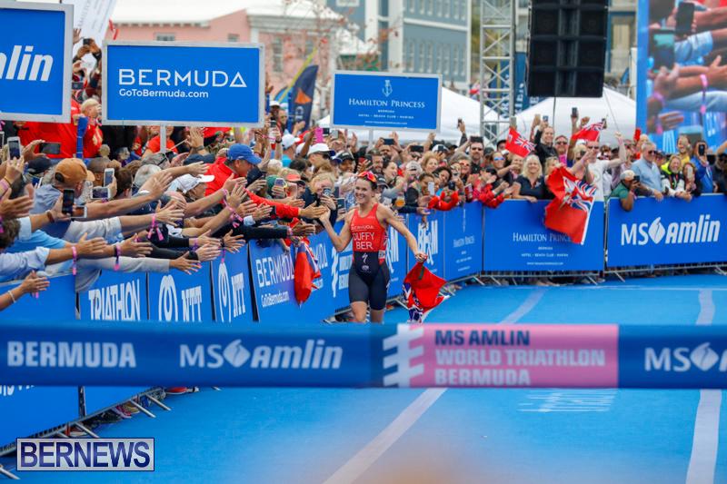 Elite-Women-MS-Amlin-ITU-World-Triathlon-Bermuda-April-28-2018-2888