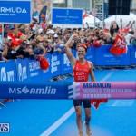 Elite Women MS Amlin ITU World Triathlon Bermuda, April 28 2018-2894