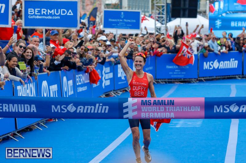 Elite-Women-MS-Amlin-ITU-World-Triathlon-Bermuda-April-28-2018-2894