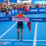 Elite Women MS Amlin ITU World Triathlon Bermuda, April 28 2018-2902