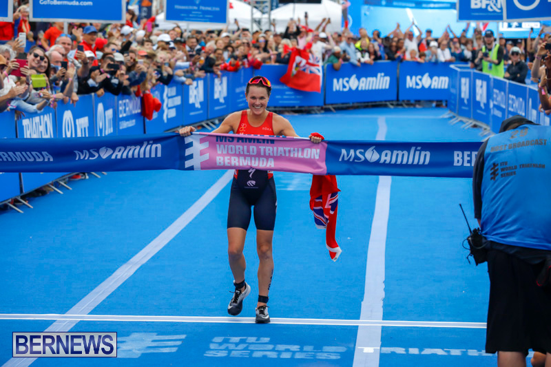 Elite-Women-MS-Amlin-ITU-World-Triathlon-Bermuda-April-28-2018-2902