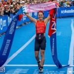 Elite Women MS Amlin ITU World Triathlon Bermuda, April 28 2018-2906