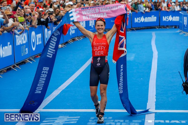 Elite-Women-MS-Amlin-ITU-World-Triathlon-Bermuda-April-28-2018-2906