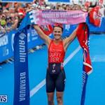 Elite Women MS Amlin ITU World Triathlon Bermuda, April 28 2018-2910