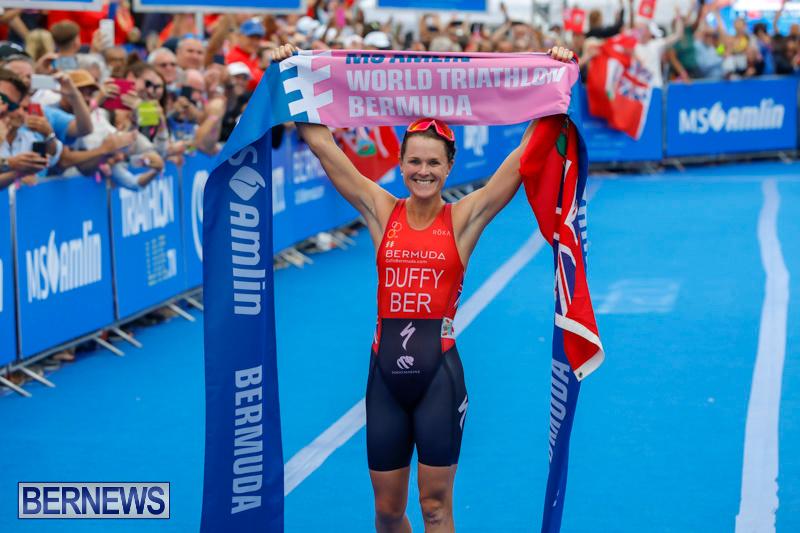 Elite-Women-MS-Amlin-ITU-World-Triathlon-Bermuda-April-28-2018-2910