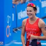 Elite Women MS Amlin ITU World Triathlon Bermuda, April 28 2018-2921