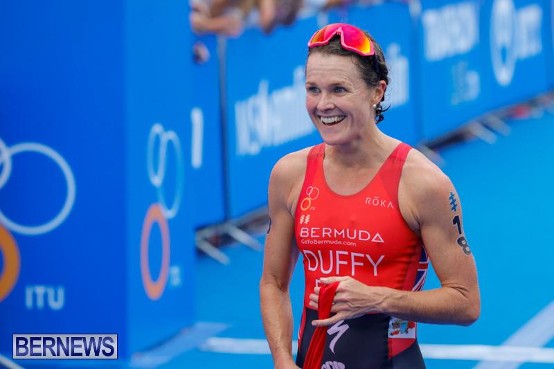 Elite-Women-MS-Amlin-ITU-World-Triathlon-Bermuda-April-28-2018-2921