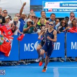 Elite Women MS Amlin ITU World Triathlon Bermuda, April 28 2018-2927