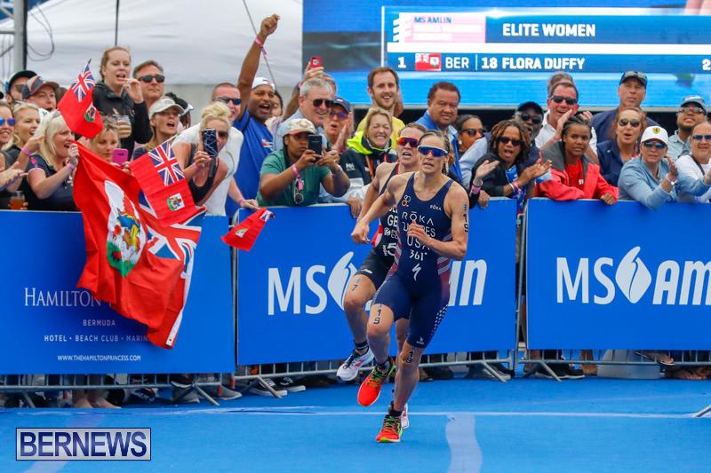 Elite-Women-MS-Amlin-ITU-World-Triathlon-Bermuda-April-28-2018-2927