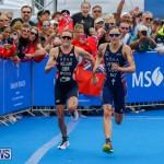 Elite Women MS Amlin ITU World Triathlon Bermuda, April 28 2018-2930