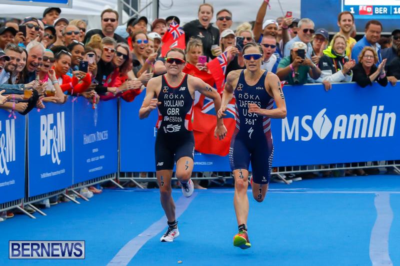 Elite-Women-MS-Amlin-ITU-World-Triathlon-Bermuda-April-28-2018-2930