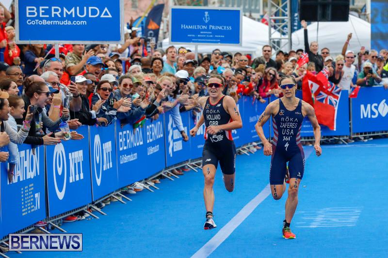 Elite-Women-MS-Amlin-ITU-World-Triathlon-Bermuda-April-28-2018-2935