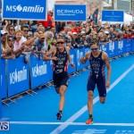 Elite Women MS Amlin ITU World Triathlon Bermuda, April 28 2018-2940