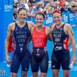 Elite Women MS Amlin ITU World Triathlon Bermuda, April 28 2018-2950
