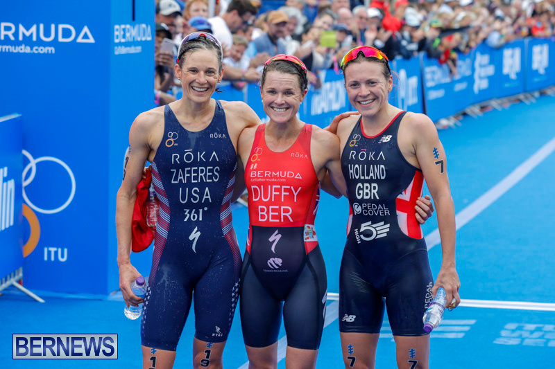 Elite-Women-MS-Amlin-ITU-World-Triathlon-Bermuda-April-28-2018-2950