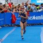 Elite Women MS Amlin ITU World Triathlon Bermuda, April 28 2018-2964