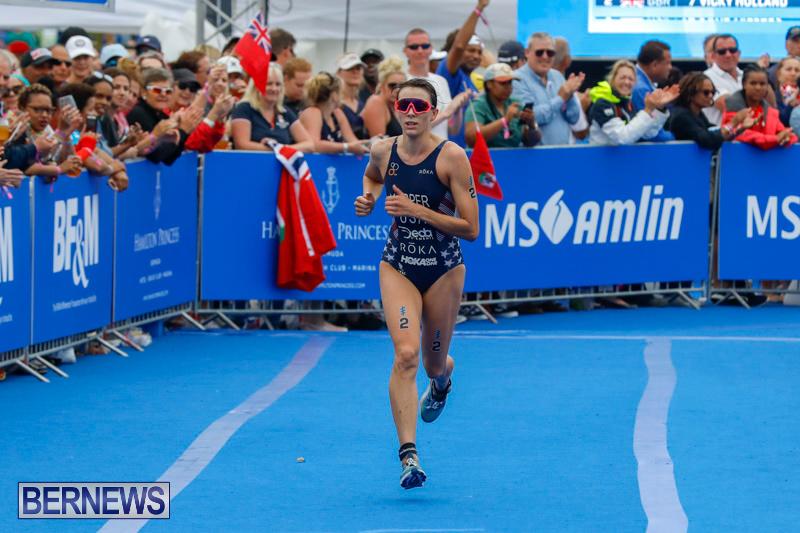 Elite-Women-MS-Amlin-ITU-World-Triathlon-Bermuda-April-28-2018-2964