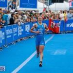 Elite Women MS Amlin ITU World Triathlon Bermuda, April 28 2018-2976