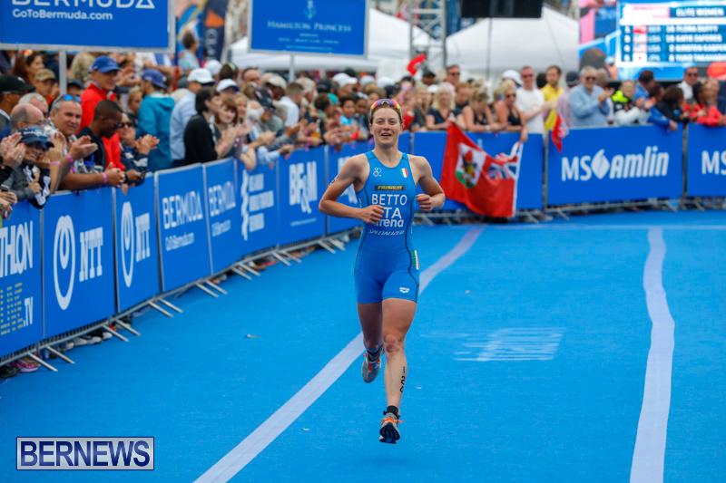 Elite-Women-MS-Amlin-ITU-World-Triathlon-Bermuda-April-28-2018-2976
