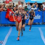 Elite Women MS Amlin ITU World Triathlon Bermuda, April 28 2018-2996