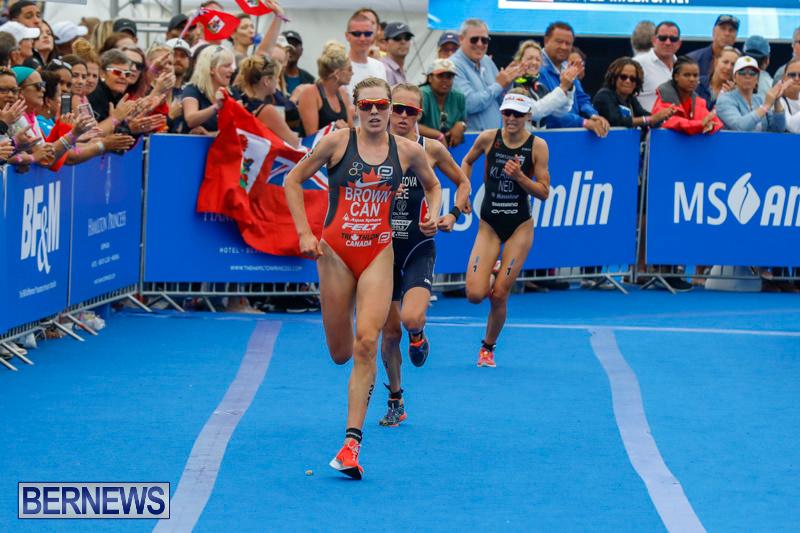 Elite-Women-MS-Amlin-ITU-World-Triathlon-Bermuda-April-28-2018-2996