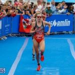 Elite Women MS Amlin ITU World Triathlon Bermuda, April 28 2018-2998