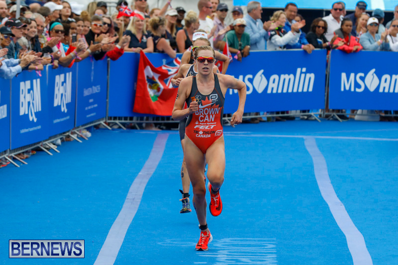 Elite-Women-MS-Amlin-ITU-World-Triathlon-Bermuda-April-28-2018-2998