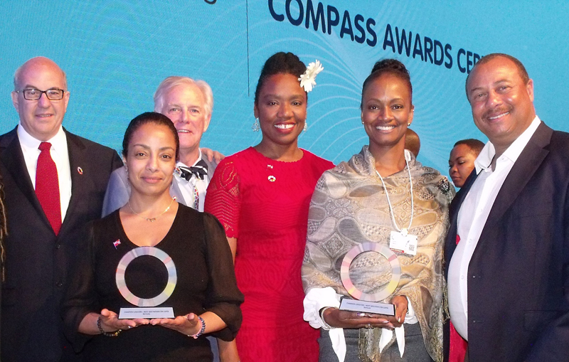 GEC Compass Award Bermuda April 19 2018 (1)