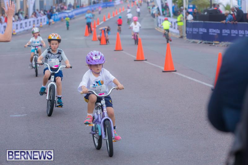 Kids-Duathlon-Front-Street-12