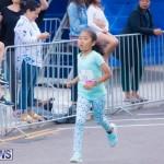 Kids Duathlon Front Street (20)