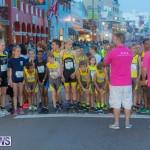 Kids Duathlon Front Street (45)