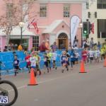 Kids Duathlon Front Street (5)