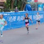 Kids Duathlon Front Street (6)