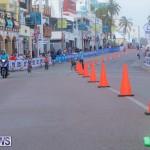 Kids Duathlon Front Street (8)