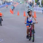 Kids Duathlon Front Street (9)