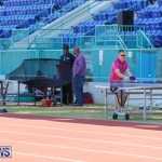MDX Games Ambidextrous Event Bermuda, April 22 2018-6971