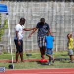 MDX Games Ambidextrous Event Bermuda, April 22 2018-7008