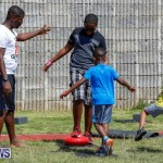 MDX Games Ambidextrous Event Bermuda, April 22 2018-7012
