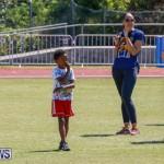 MDX Games Ambidextrous Event Bermuda, April 22 2018-7028
