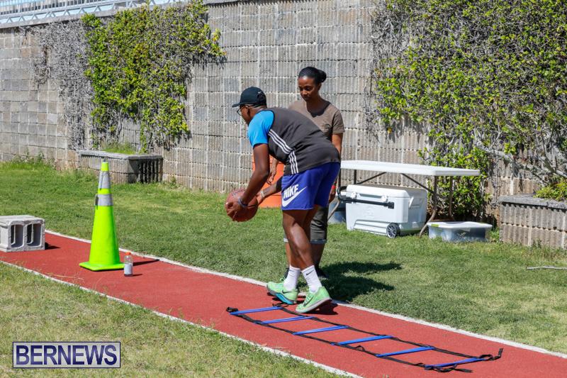 MDX-Games-Ambidextrous-Event-Bermuda-April-22-2018-7035