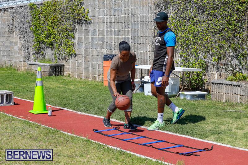 MDX-Games-Ambidextrous-Event-Bermuda-April-22-2018-7036