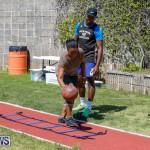 MDX Games Ambidextrous Event Bermuda, April 22 2018-7040
