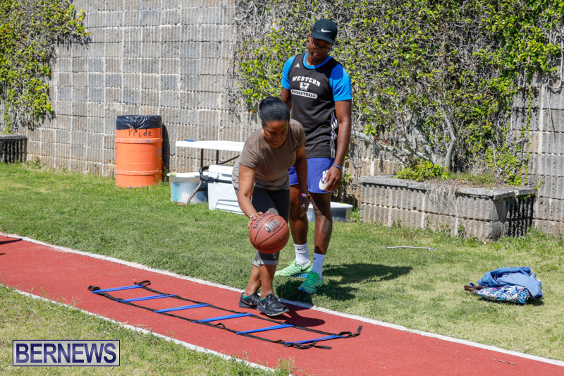 MDX-Games-Ambidextrous-Event-Bermuda-April-22-2018-7040