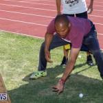 MDX Games Ambidextrous Event Bermuda, April 22 2018-7041