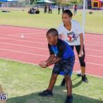 MDX Games Ambidextrous Event Bermuda, April 22 2018-7046